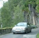 Car sharing sempre più diffuso in Italia