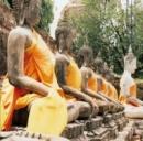 Thailandia: assicurazione viaggio