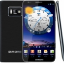 Samsung Galaxy 3: avrà un processore quad core