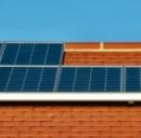 Incentivi fotovoltaico a rischio per le pmi