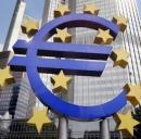 Bce: prestiti in calo nei primi 3 mesi 2012