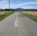 Auto 2012: il caro assicurazioni è una piaga nazionale