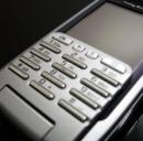 Record Samsung nel 2012