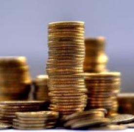 Bankitalia: prestiti