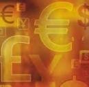 Le coppie di valute nel Forex