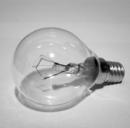 Tariffe energia elettrica: aumenti a maggio