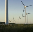 Quinto Conto Energia: 9 maggio Stati Generali