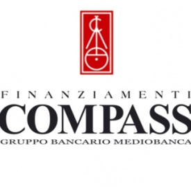 Compass: prestiti