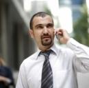Cellulare 2012, negl Usa si apre la questione privacy