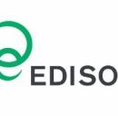 Edison Servizio clienti con