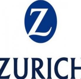 Zurich: buon 2012