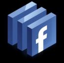 Facebook:fatturato in ribasso