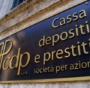 Crescita economica: Cdp