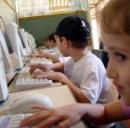 Internet, Facebook e televisione: le abitudini sedentarie dei giovani