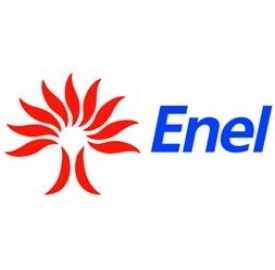 Enel Energia: lavoro