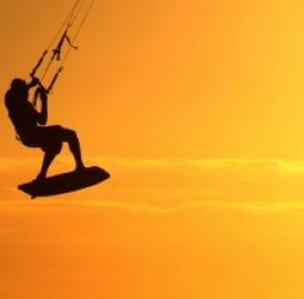 Sport estremi: ecco come tutelarsi