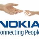 Nokia: i nuovi cellulari full touch