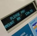 Western Union e Moneyet: nuovo pagamento Pos