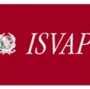 Mutui: il nuovo regolamento Isvap