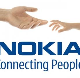 I nuovi device Nokia S40