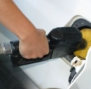 Assicurazione auto: notevoli gli aumenti