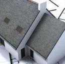 Rata mutuo da 700 per 23 anni euro per la casa