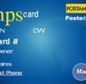 Ecco la Inps Card