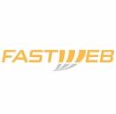 Fastweb: le offerte per la telefonia mobile
