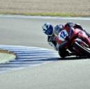 Sbk, MotoGP