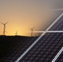 Quinto Conto Energia 2012