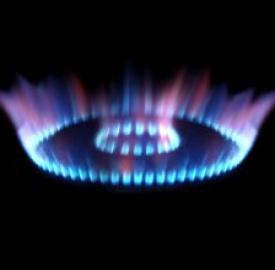 Gas: Enel, Edison