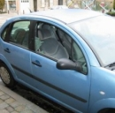 Assicurazioni Direct Line, il 14% degli italiani ha commesso atti vandalici