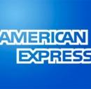 Amex è l'app per iPhone di American Express