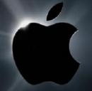 L'iPhone 5 avrà uno schermo più grande?