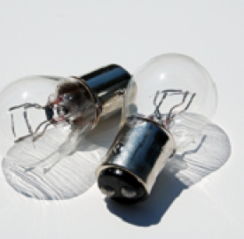 Tariffe energia elttrica