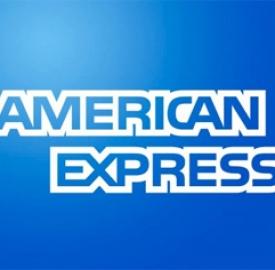 Amex: la nuova app di American Express