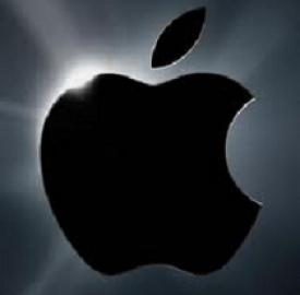 iPhone: lo schermo sarà più grande