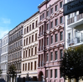 Mutui: tassi calati al 4,15% ad aprile 2012