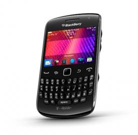 BlackBerry Screen Reader: l'app per non vedenti