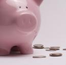 Conto Risparmio Sicuro di Banca Unicredit: la promozione