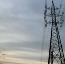Enel: energia elettrca domanda in calo