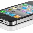 Microsoft:c'è Apple dietro a Windows Phone7?