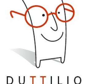 """""""Duttilio"""": il prestito flessibile"""