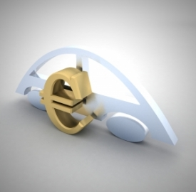 Tacito rinnovo assicurazione