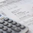 Detrazione fiscale 55 percento: cosa c'è di nuovo sul bonus energia