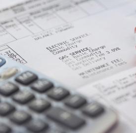 Detrazione fiscale del 55%: le novità