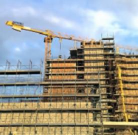 Detrazioni 36% per le ristrutturazioni: saranno potenziate?