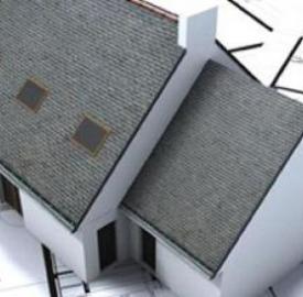 Assicurazione casa: per le calamità lo Stato pagherà ancora?