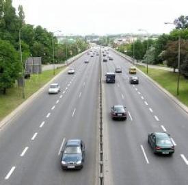 Attenzione ai costi auto