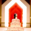 La polizza nozze arriva in Italia © Nitsuki  Dreamstime . com